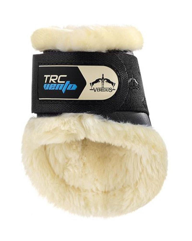 Veredus Veredus TRC Vento Achterbeen Save the Sheep Zwart