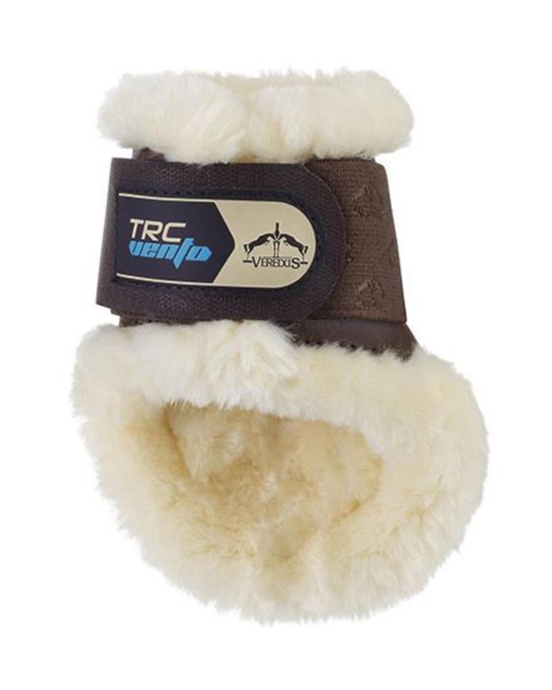 Veredus Veredus TRC Vento Rear Save the Sheep Brown