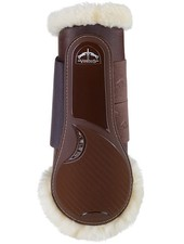 Veredus TRC Vento Save the Sheep Rear HIGH Brown