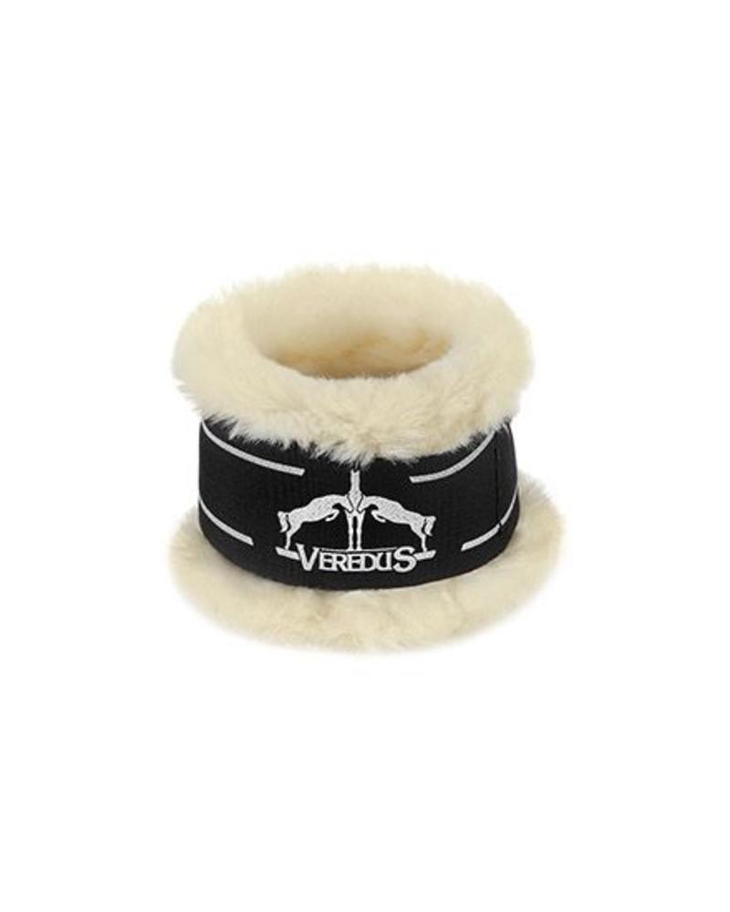 Veredus Veredus Pro Wrap Save the Sheep Black