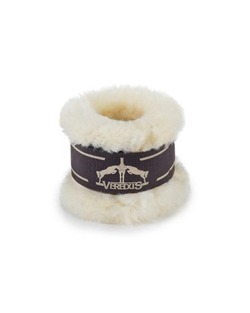 Veredus Veredus Pro Wrap Save the Sheep Brown