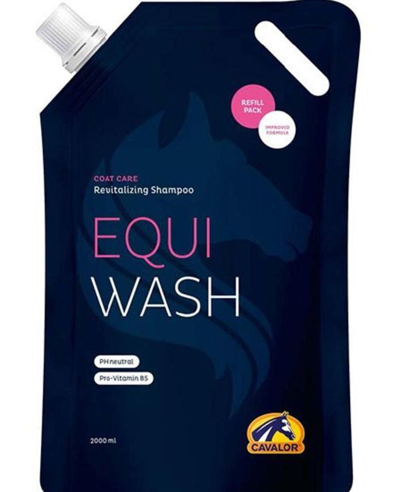 Cavalor Cavalor Equi Wash