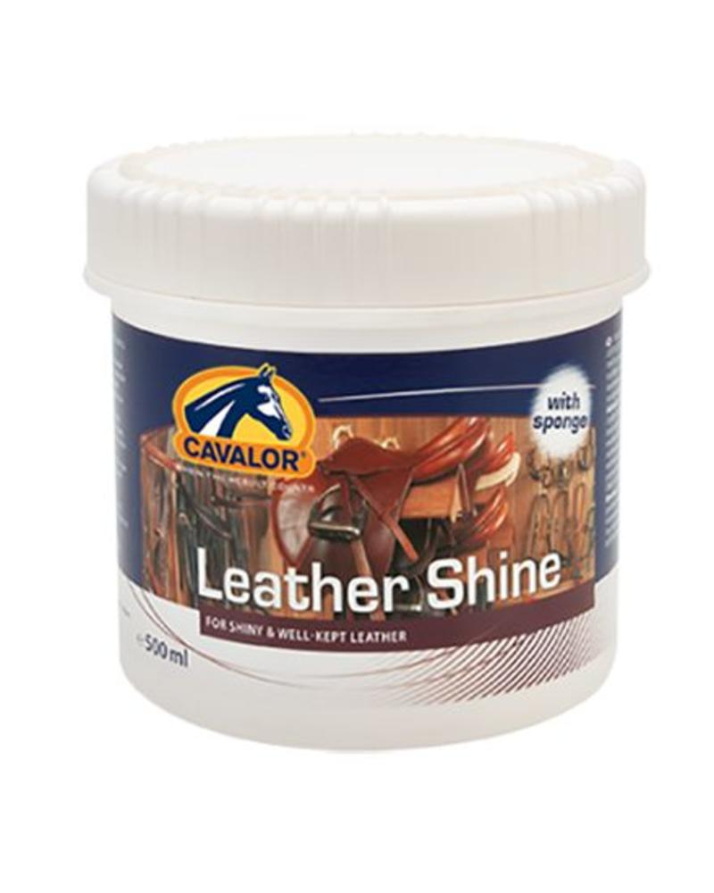 Cavalor Cavalor Leather Shine