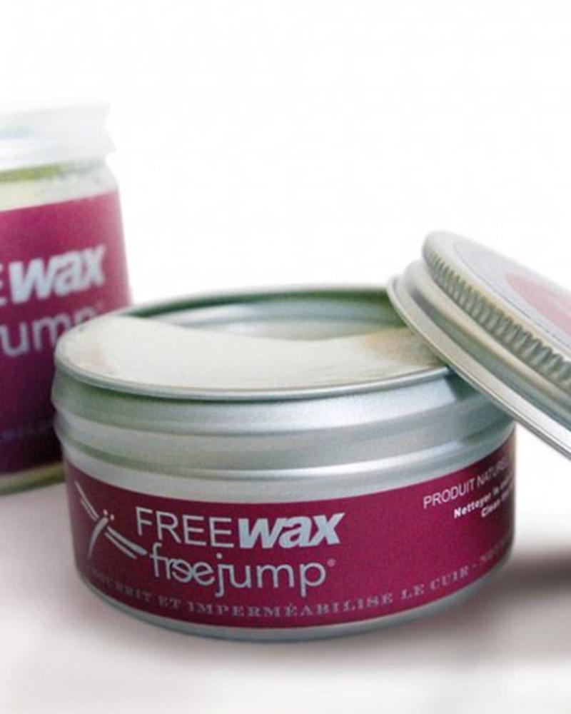 Freejump Freejump FreeWax
