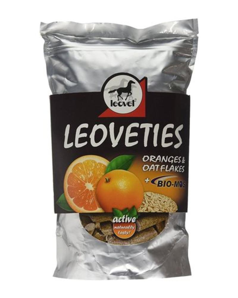 Leovet Leovet Leoveties Power Mix (Appel)