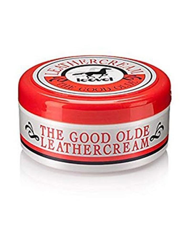 Leovet Leovet Leather cream