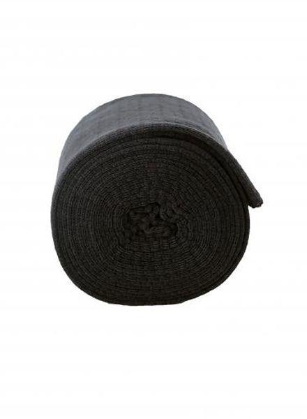 Kentucky Tendon Grip Sock Black