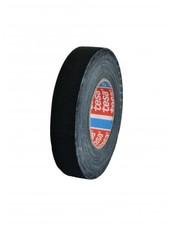 Kentucky Tesa Tape 4541 30mm x 50m