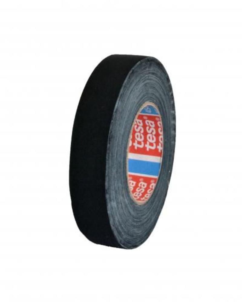 Kentucky Kentucky Tesa Tape 4541 30mm x 50m