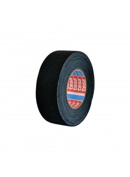 Kentucky Tesa Tape 4541 50mm x 50m