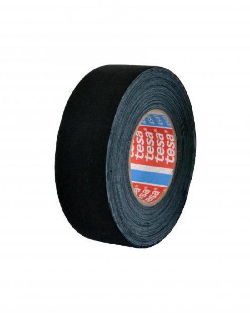 Kentucky Kentucky Tesa Tape 4541 50mm x 50m