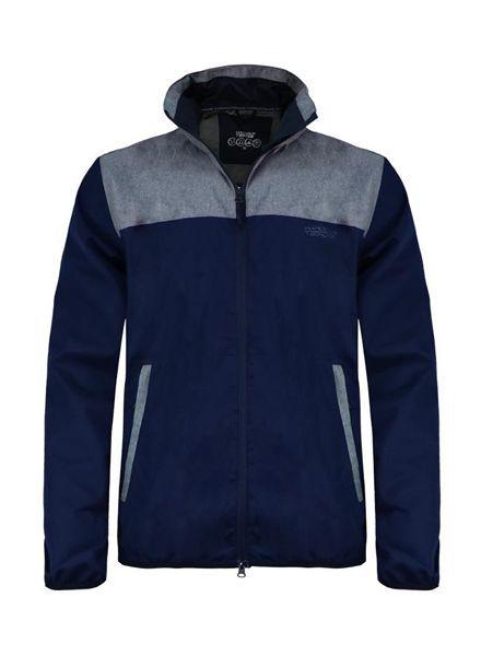Harcour Techline Windproof Jacket Steve