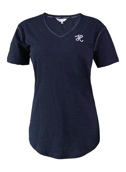 Harcour T-Shirt Cassie