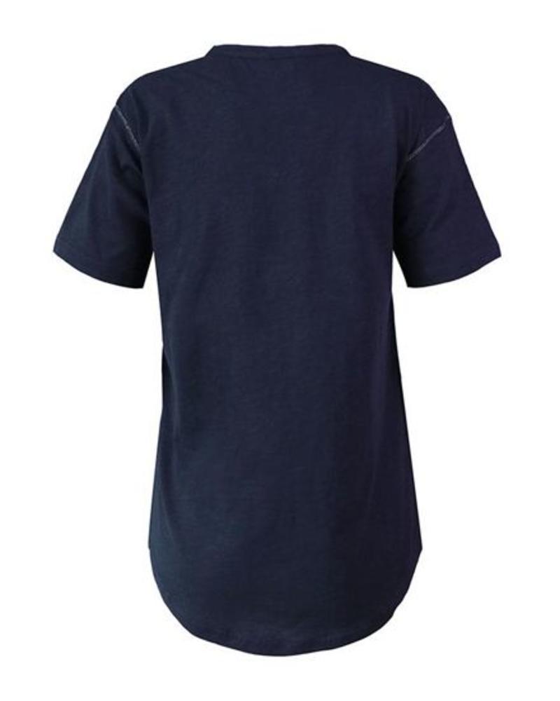 Harcour Harcour T-Shirt Cassie