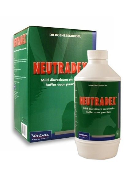 Sectolin Neutradex