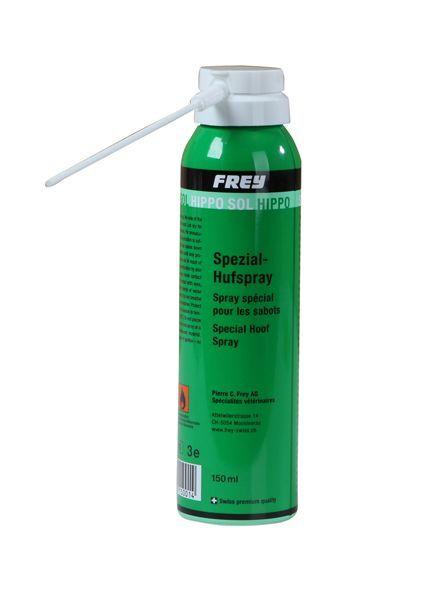 Sectolin Hipposol Frey Hoof Spray