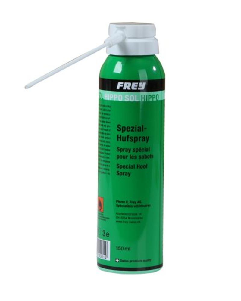 Sectolin Hipposol Frey Hoof Spray