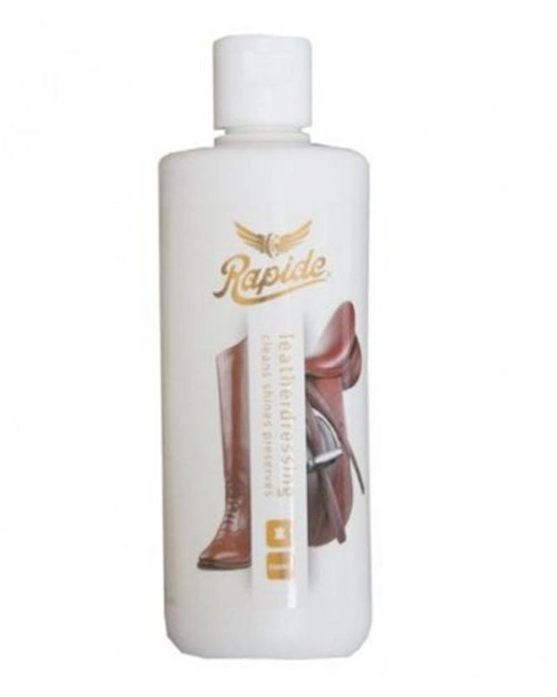 Rapide Rapide Leather Dressing