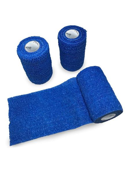 Sectolin Sectowrap Cohesive Bandages