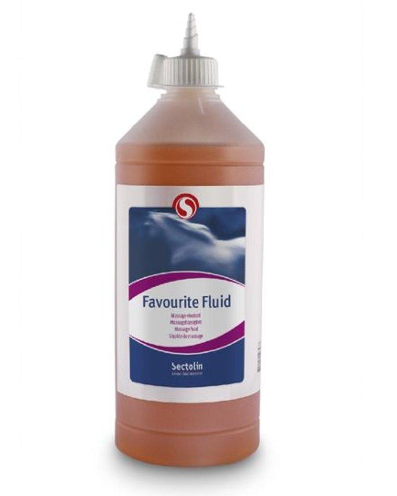 Rapide Rapide Favourite Fluid
