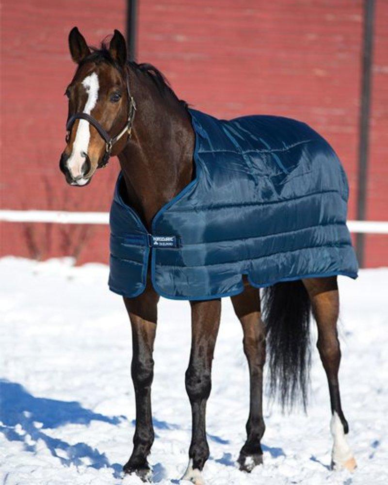 Horseware Horseware Amigo Liner