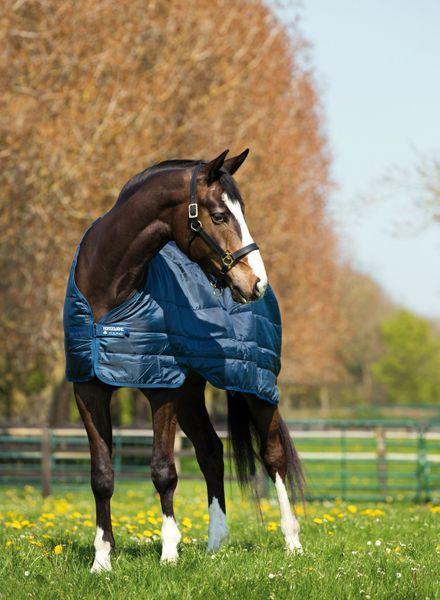 Horseware Amigo Liner