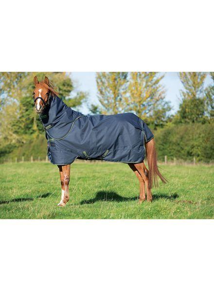 Horseware Amigo Bravo Pony Plus Medium 250gr