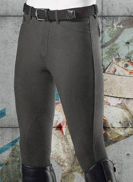 Equiline Riding Breeches Grafton Marsh