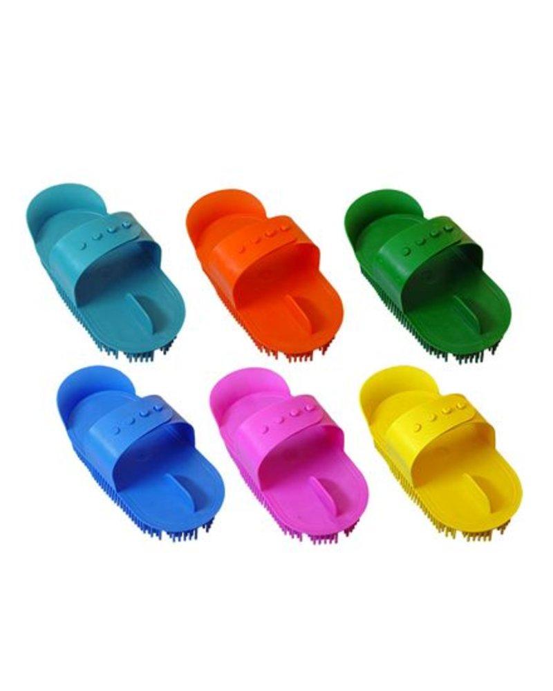 Leistner Leistner Borstel Plastic Colormix