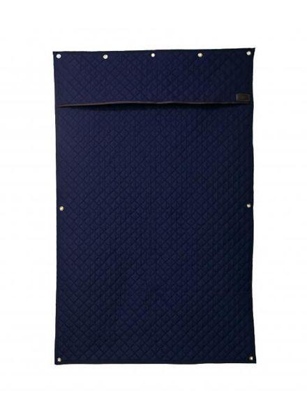 Kentucky Stable Curtain