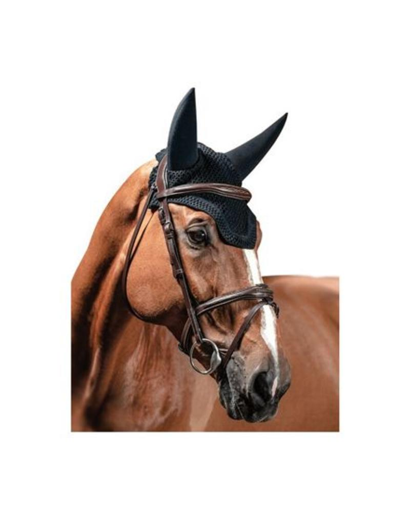 Equiline Earnet Square Soundproof Dave