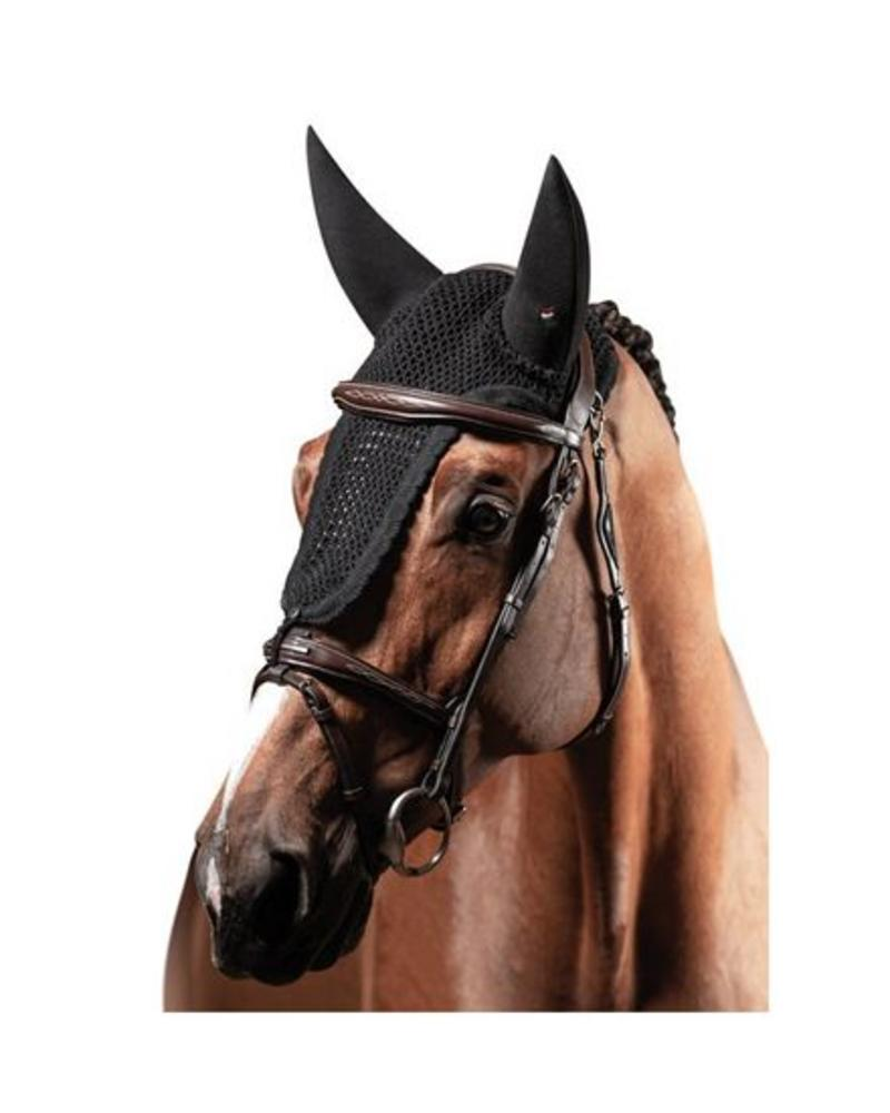 Equiline Earnet Soundproof Loop Ruben