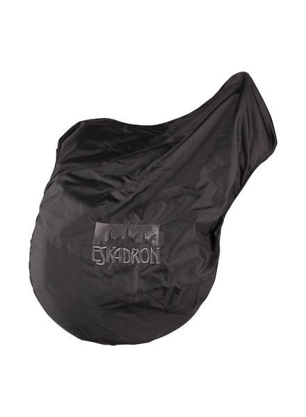 Eskadron Saddle Cover Eskadron Fleece