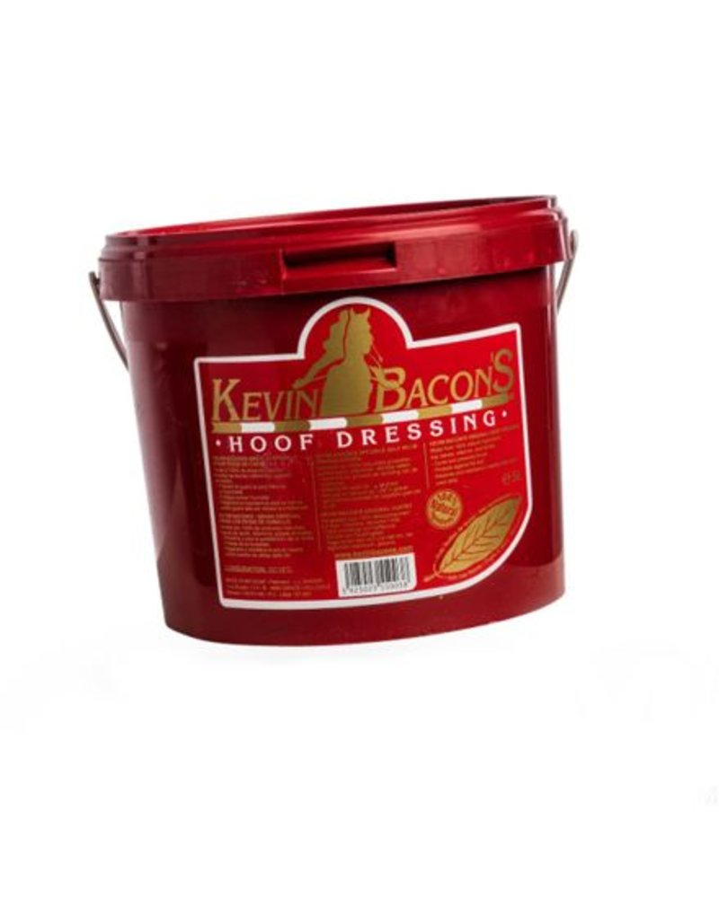 Kevin Bacon's Kevin Bacon's Hoof Dressing Original
