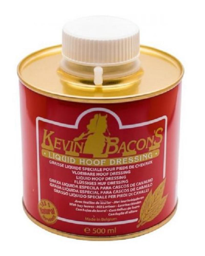 Kevin Bacon's Kevin Bacon's Liquid Hoofdressing