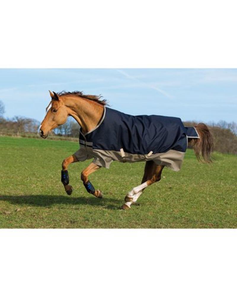 Horseware Mio T/O Med 200gr