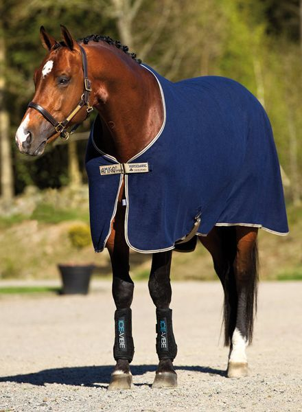 Horseware Mio Fleece
