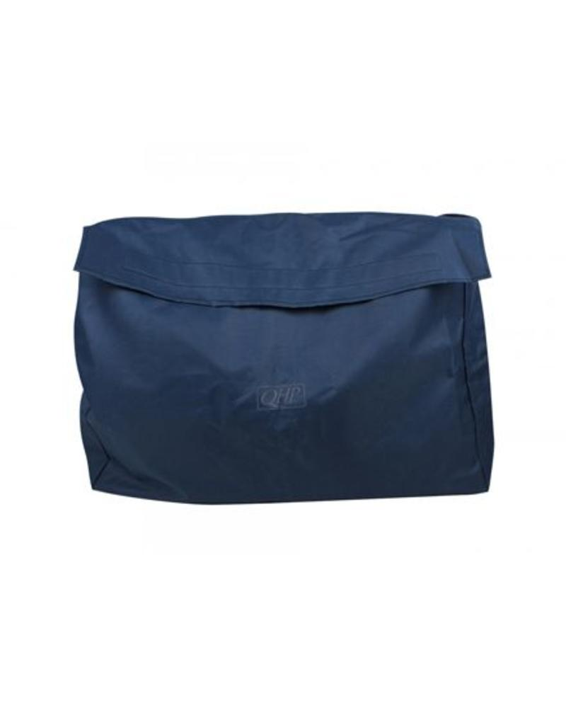 QHP QHP Stable Storage Bag