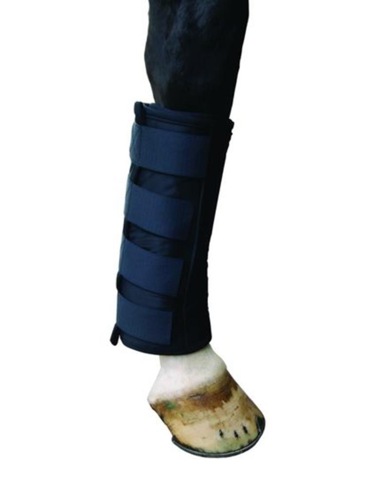 QHP QHP Warming/Cooling tendon boot