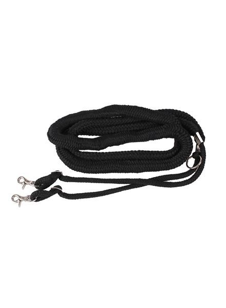 QHP Lunging rope