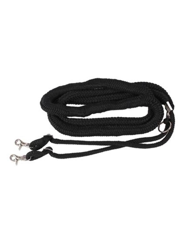 QHP QHP Lunging rope