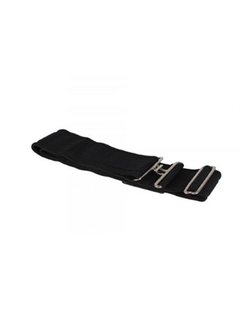 QHP QHP  Elasticized rug strap