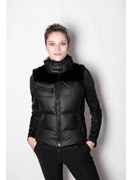 Goldbergh Scaldino Bodywarmer