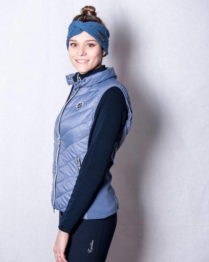 Harcour Harcour Atria Woman Bodywarmer