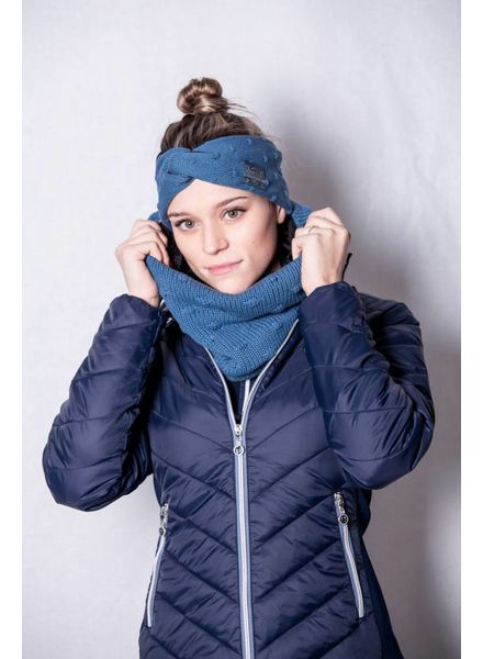 Harcour Haris Woman Snood