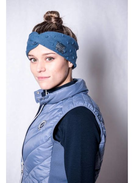 Harcour Lesath Woman Headband