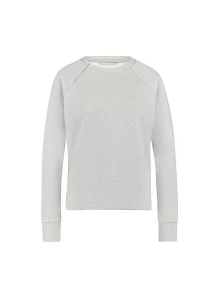 Goldbergh Lenox Sweater