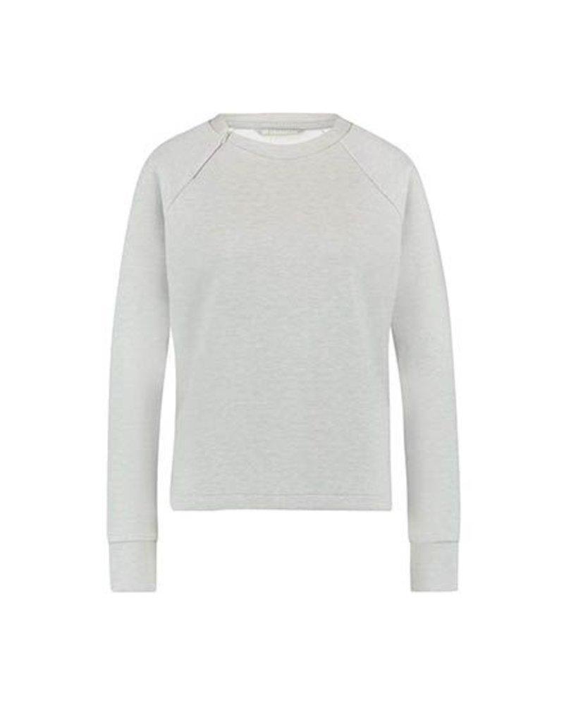 Goldbergh Goldbergh Lenox Sweater
