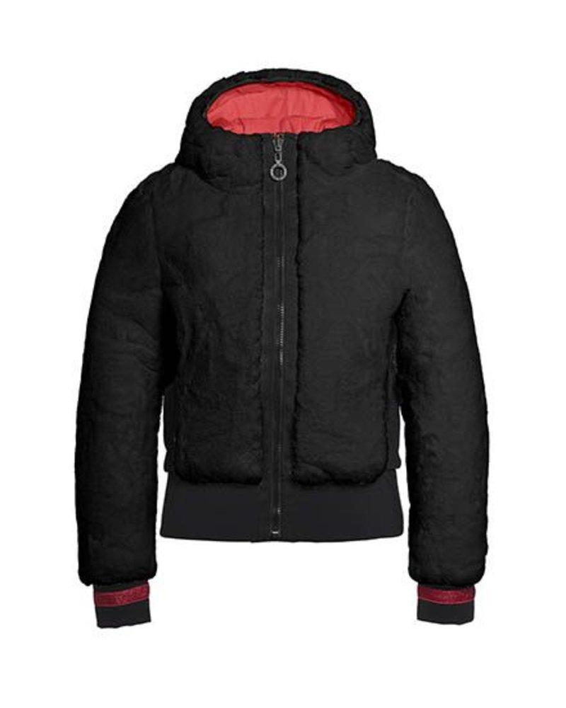 Goldbergh Akemi Jacket Reversible