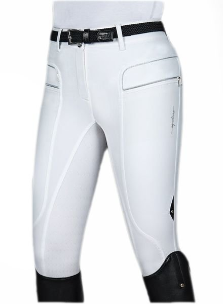Equiline Riding Breeches Full Grip Katrina